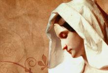 The Genesis of Modesty