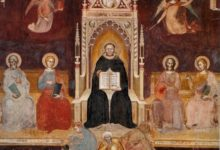 """Thomistic Evolution"": Development of Doctrine or Diabolical Deception?"