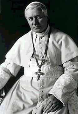 pope-saint-pius-x