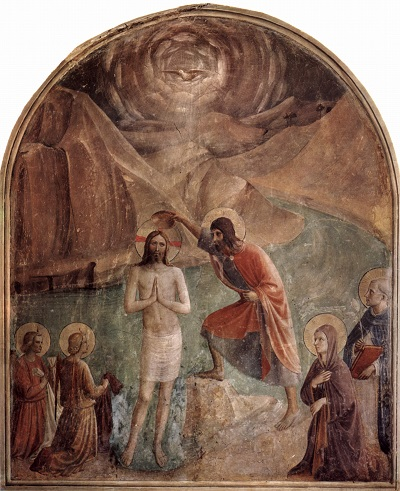 Fra_Angelico_040