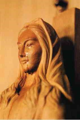 14_Our Lady of Akita