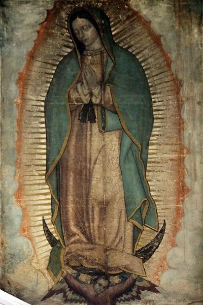 1531_Nuestra_Se_ora_de_Guadalupe_anagoria