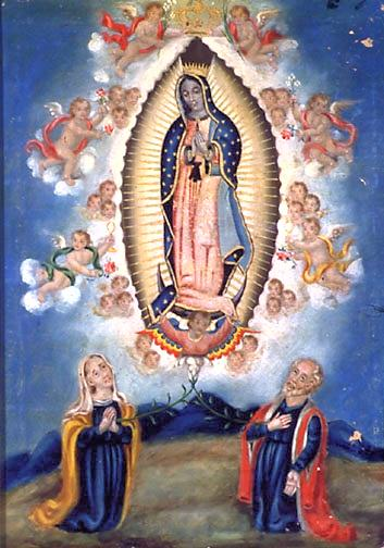 Our_Lady_of_Guadalupe_with_St._Ann_and_Joachim