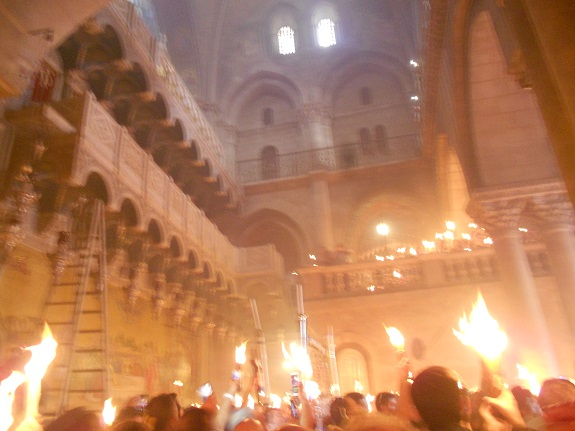 Holy_Fire_in_Jerusalem