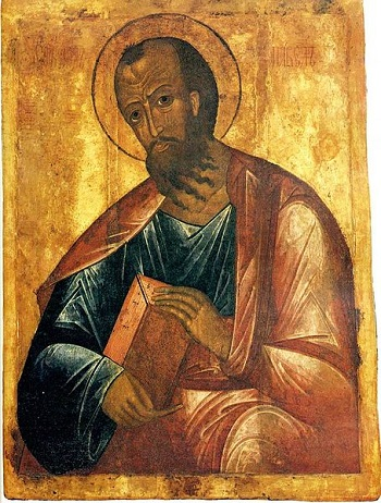 St._Paul_the_Apostle