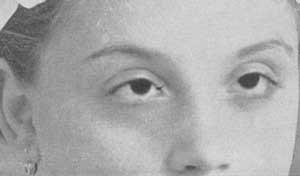 Gemma DiGiorgio